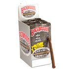 Backwoods Black 'N Sweet Aromatic (8 Packs of 5)