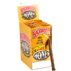 Backwoods Cigars Honey