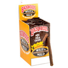 Backwoods Cigars Original