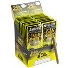 Dutch Masters Cigarillos White Grape