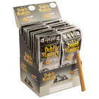 Dutch Masters Masters Collection Cigarillos De Luxe Foil