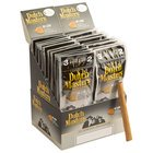 Dutch Masters Cigarillos De Luxe