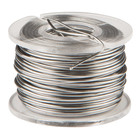 Kanthal 24 Gauge 30ft Wire