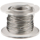 Kanthal 28 Gauge 30ft Wire