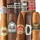 Cigar Samplers Best of Summer Sampler