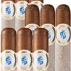 Cigar Samplers King of the Ring Collection