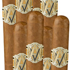 Cigar Samplers Avo Classic Collection