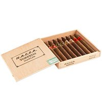 Cigar Samplers NACSA Torpedo Sampler