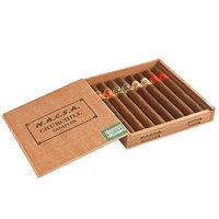 Cigar Samplers NACSA Churchill Sampler