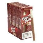 Black & Mild Cigars Apple