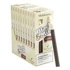 Black & Mild Cigars Cream