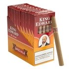 King Edward Special