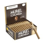 Muriel Coronella Regular  (Box)