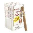 Muriel Coronella Sweet