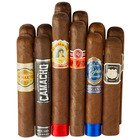 Cigar Samplers After Dinner Collection Sampler