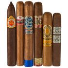 Cigar Samplers Dash of Pepper, Please Sampler