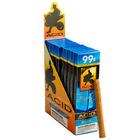 ACID Cigarillo Blue
