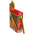 ACID Cigarillo Red