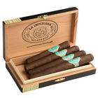 Cigar Samplers La Imperiosa 4-Cigar Assortment