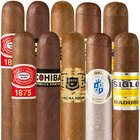 Cigar Samplers Best Sellers Sampler