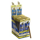 White Owl Cigarillos Blue