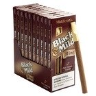 Black & Mild Cigars Wine