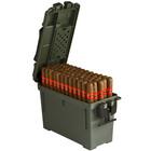 La Finca Ammo Box