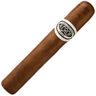 PDR A Crop Robusto Oscuro