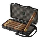 Cigar Samplers Black Abyss Traveler Kit Sampler