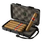 Cigar Samplers Samurai Traveler Kit Sampler