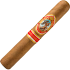 God of Fire by Don Carlos Robusto Gordo