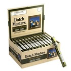 Dutch Masters Palma Green Box