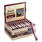 Dutch Masters Masters Collection Palma Wine Box