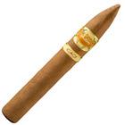 CAO Havana Daydreamin' Torpedo