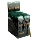 Dutch Masters Cigarillos Mint Fusion