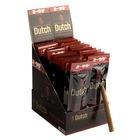 Dutch Masters Cigarillos Rum Fusion 2/99