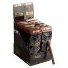 Dutch Masters Cigarillos Java Fusion