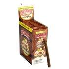 Backwoods Cigars Honey Bourbon