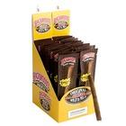 Backwoods Cigars Original