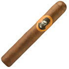 Blind Man's Bluff by Caldwell Cigar Co. Magnum