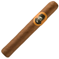 Blind Man's Bluff by Caldwell Cigar Co. Toro