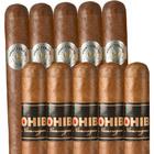 Cigar Samplers Monte & Cohiba Collection