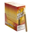 Black & Mild Cigars Jazz