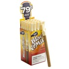 Black & Mild Cigars Plastic Tip Jazz
