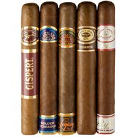 Cigar Samplers Honduran Selection