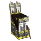 Garcia y Vega Game Cigarillo Black