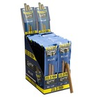Garcia y Vega Game Cigarillo Blue