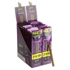 Garcia y Vega Game Cigarillo Grape