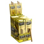 Garcia y Vega Game Cigarillo Honey
