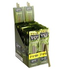 Garcia y Vega Game Cigarillo Green